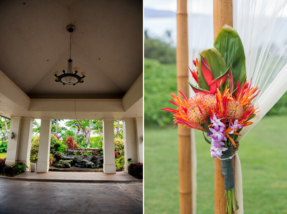 Maui_Wedding_photography_Gannons037.jpg