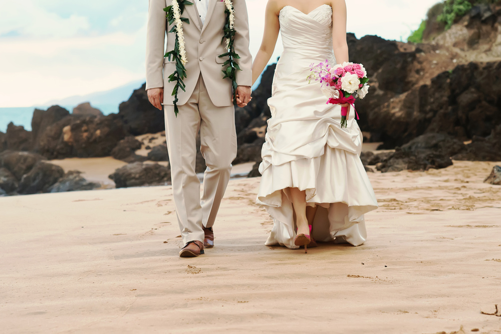 Maui_Wedding_photography_Gannons049.jpg