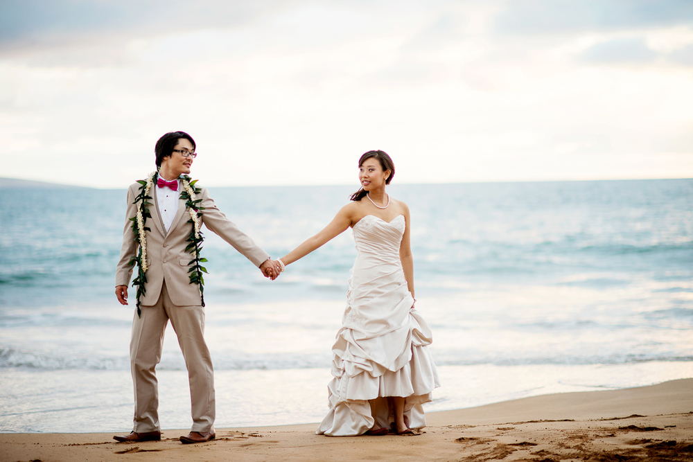 Maui_Wedding_photography_Gannons053.jpg
