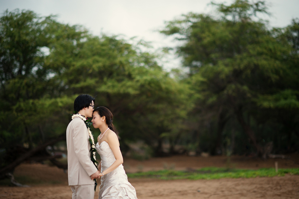 Maui_Wedding_photography_Gannons056.jpg
