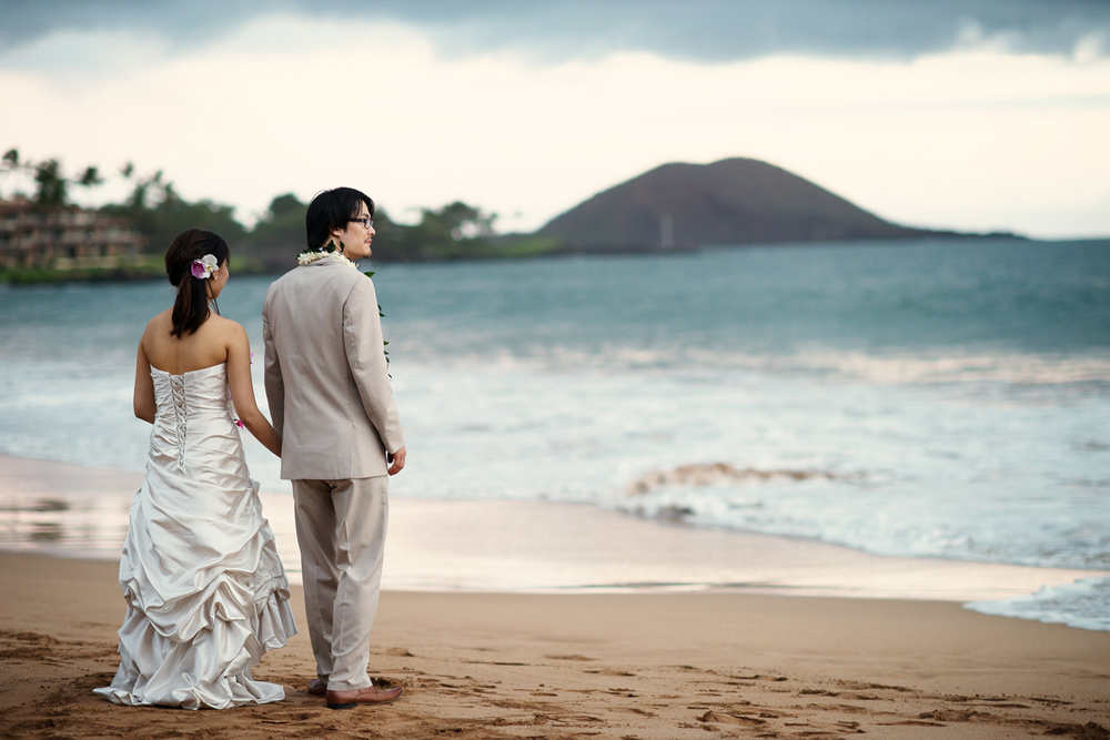 Maui_Wedding_photography_Gannons066.jpg
