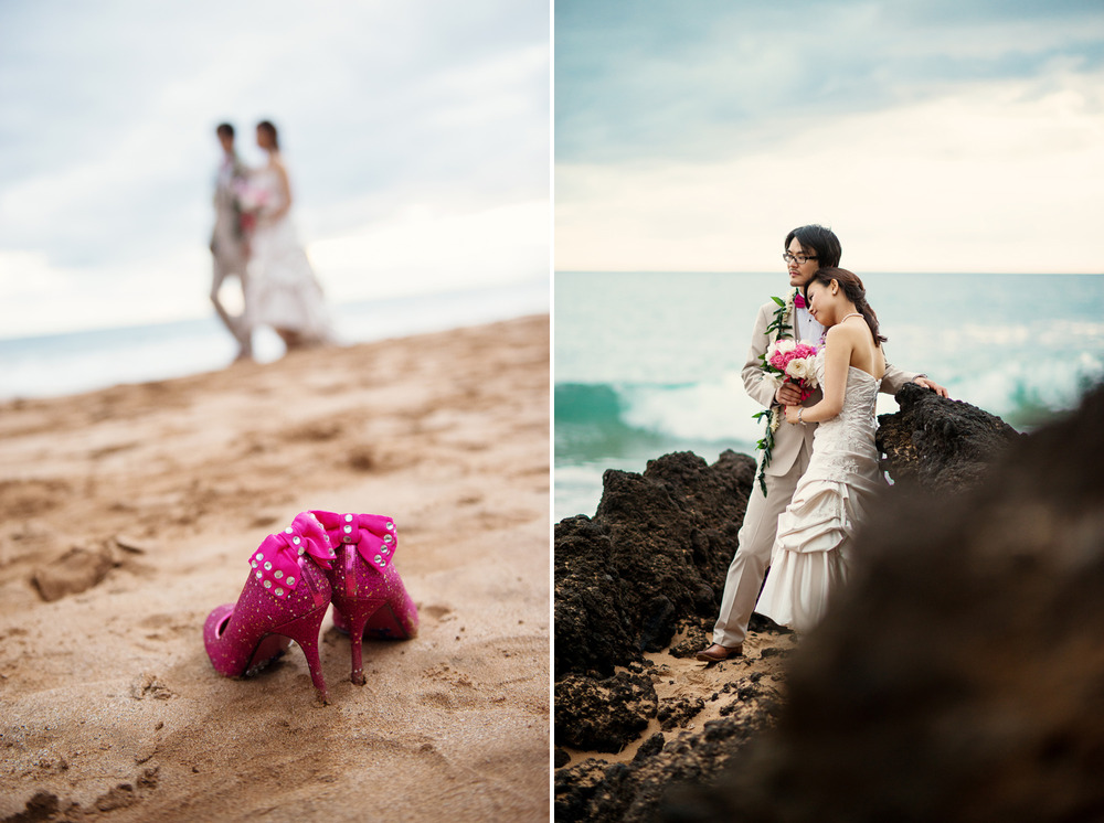 Maui_Wedding_photography_Gannons068.jpg