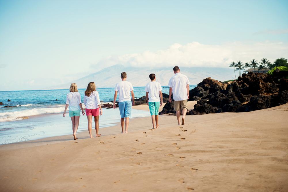 Maui_Family_Photographer002.jpg