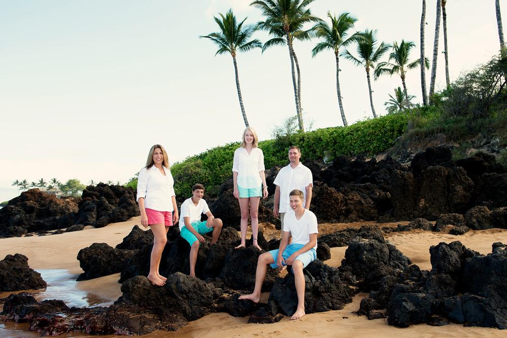 Maui_Family_Photographer003.jpg