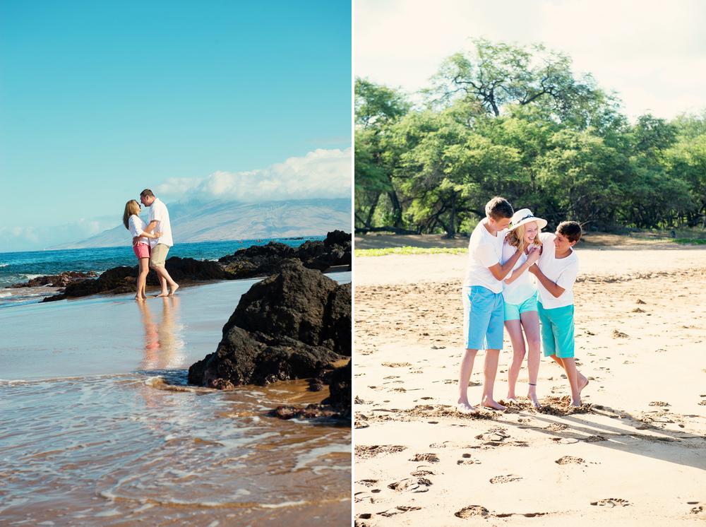 Maui_Family_Photographer006.jpg
