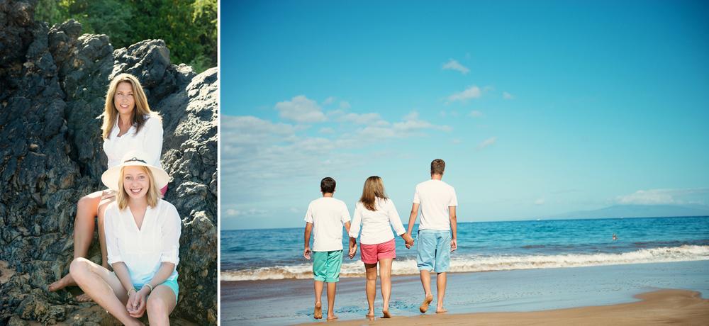 Maui_Family_Photographer009.jpg