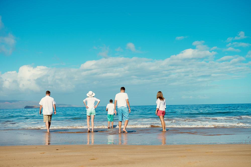 Maui_Family_Photographer011.jpg