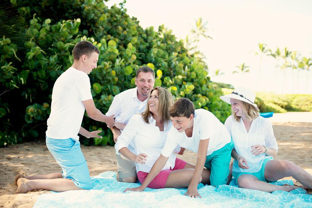 Maui_Family_Photographer013.jpg