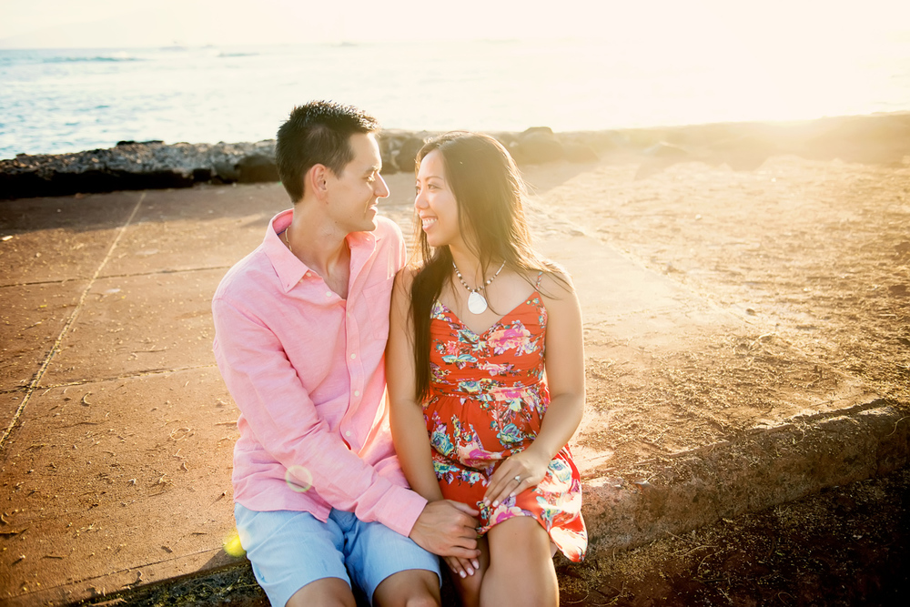 Maui_Engagement_Photography023.jpg