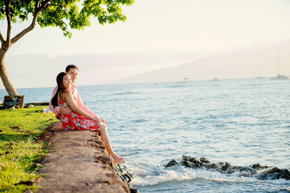 Maui_Engagement_Photography025.jpg
