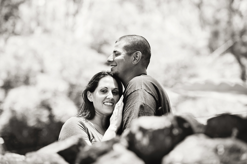 Maui_Engagement_Photography022.jpg