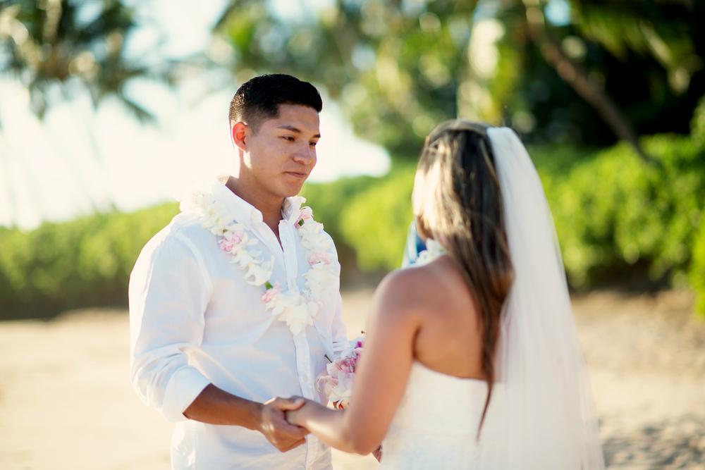 Maui_Beach_wedding_photographer006.jpg