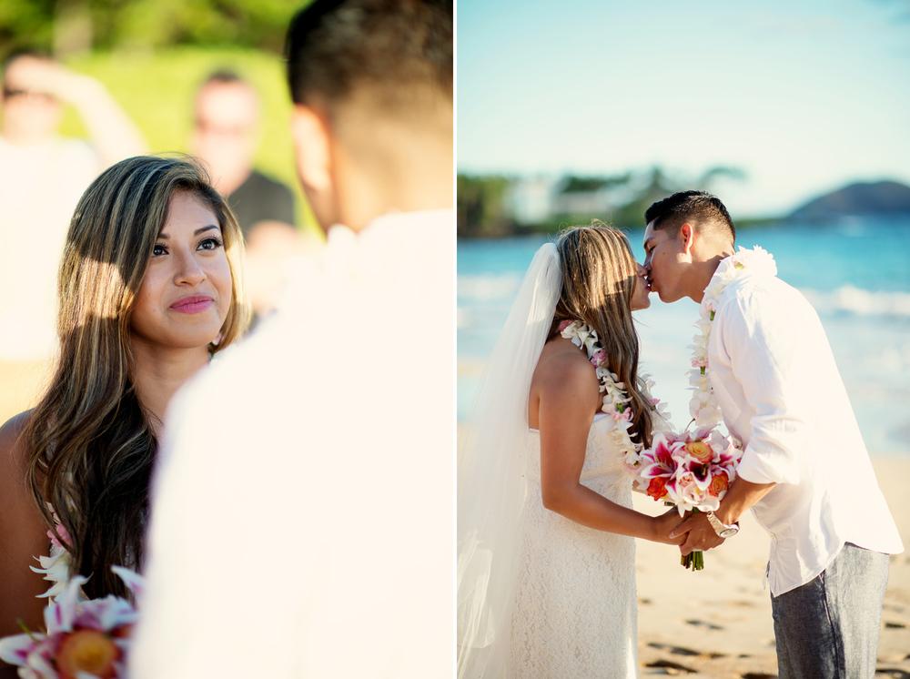 Maui_Beach_wedding_photographer008.jpg