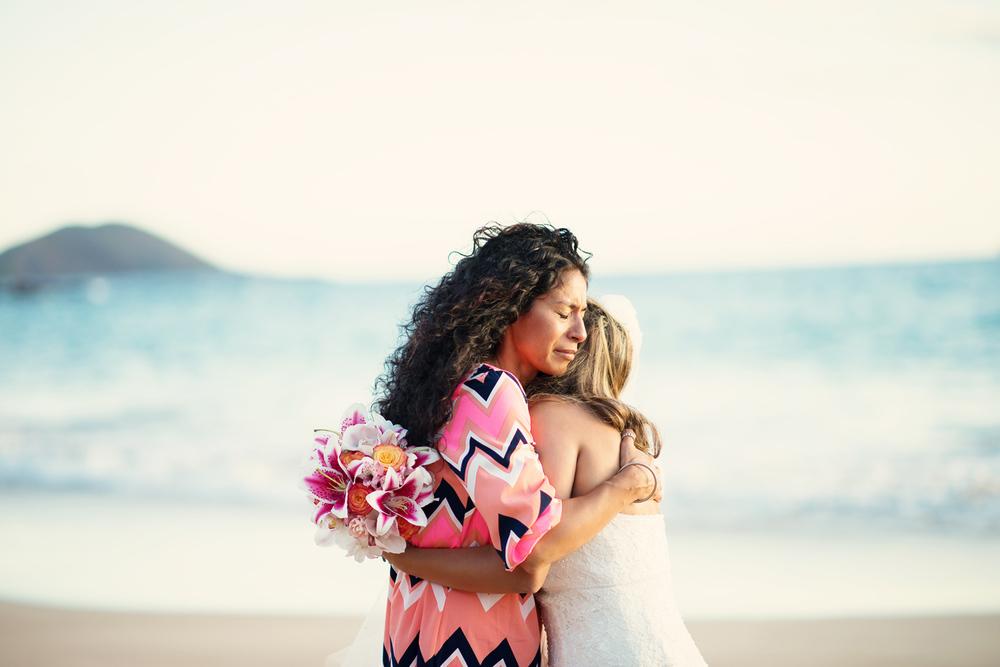 Maui_Beach_wedding_photographer011.jpg