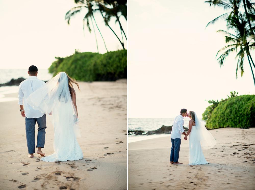 Maui_Beach_wedding_photographer012.jpg