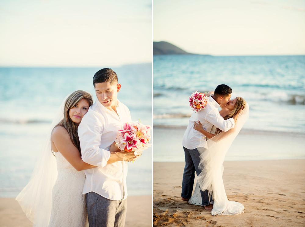 Maui_Beach_wedding_photographer017.jpg