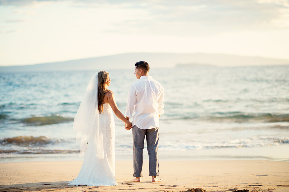 Maui_Beach_wedding_photographer018.jpg