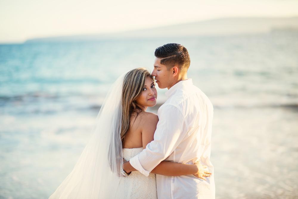 Maui_Beach_wedding_photographer019.jpg