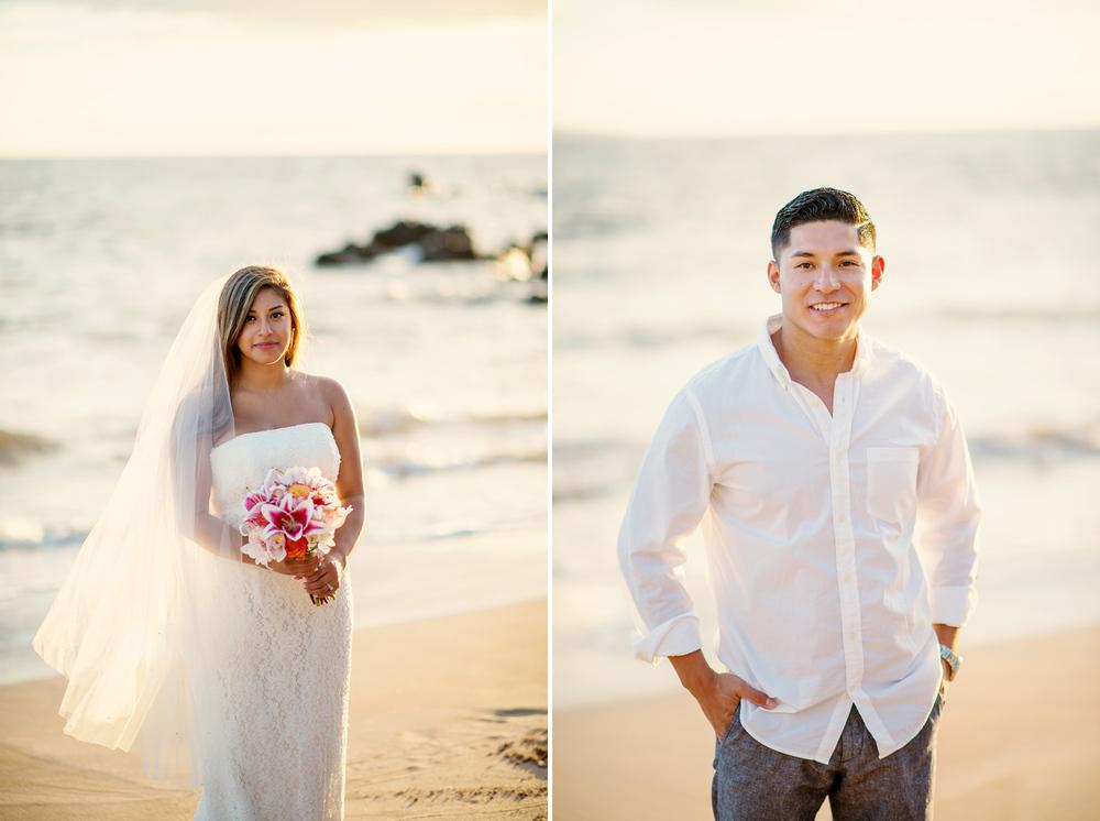 Maui_Beach_wedding_photographer022.jpg