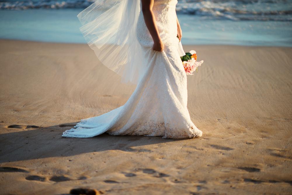 Maui_Beach_wedding_photographer021.jpg
