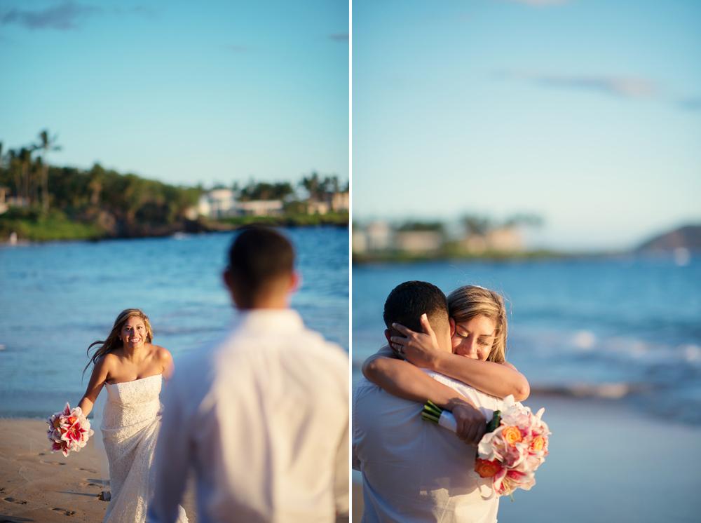 Maui_Beach_wedding_photographer024.jpg