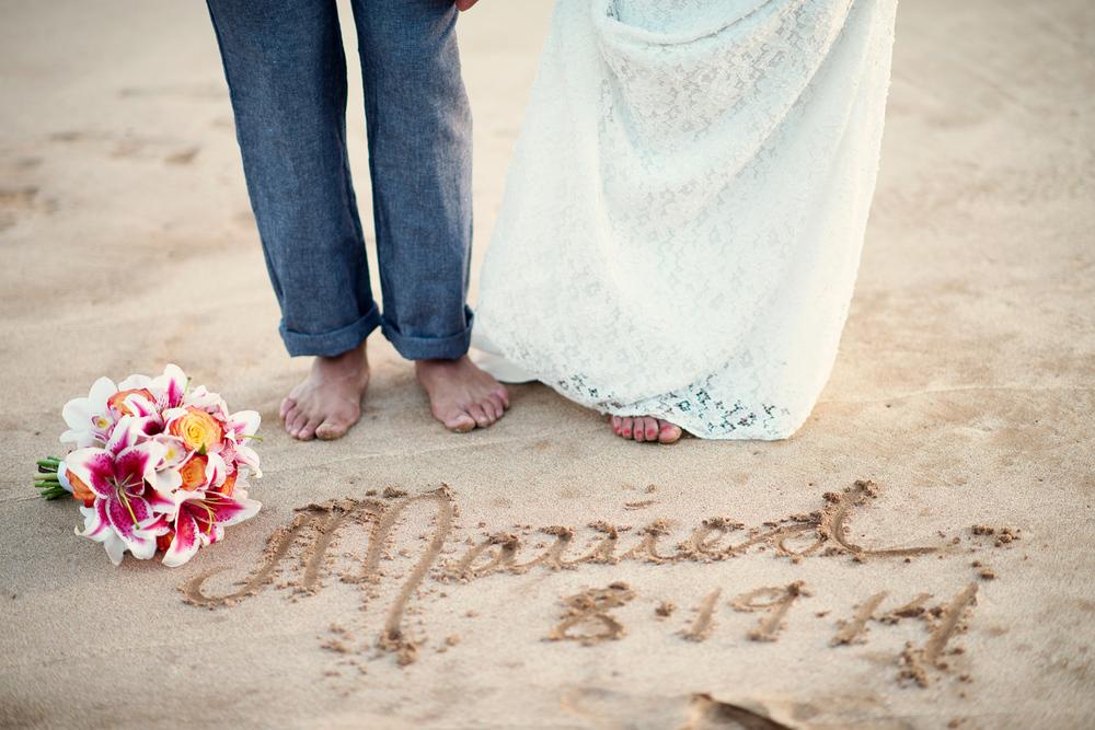 Maui_Beach_wedding_photographer027.jpg