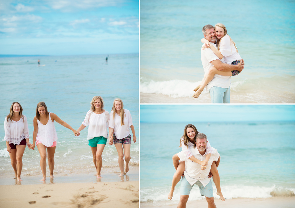 Maui_Beach_wedding_photographer014.jpg
