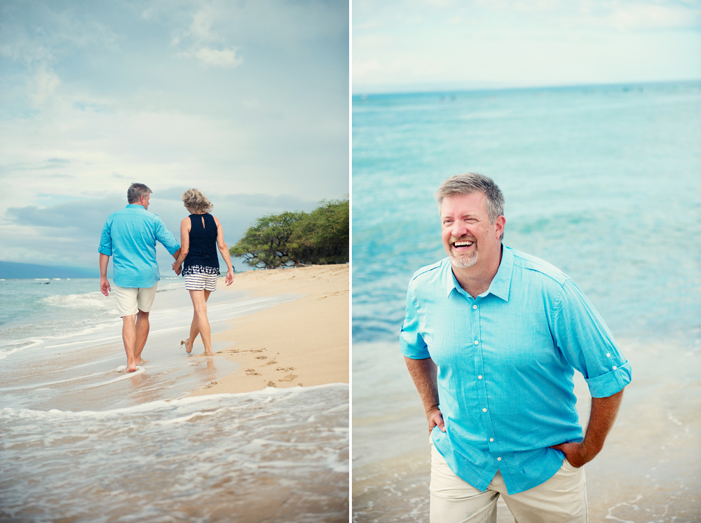 Maui_Beach_wedding_photographer019.jpg