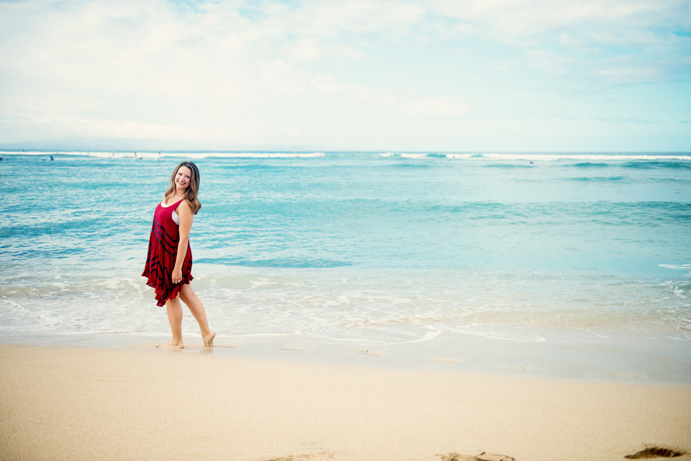 Maui_Beach_wedding_photographer020.jpg