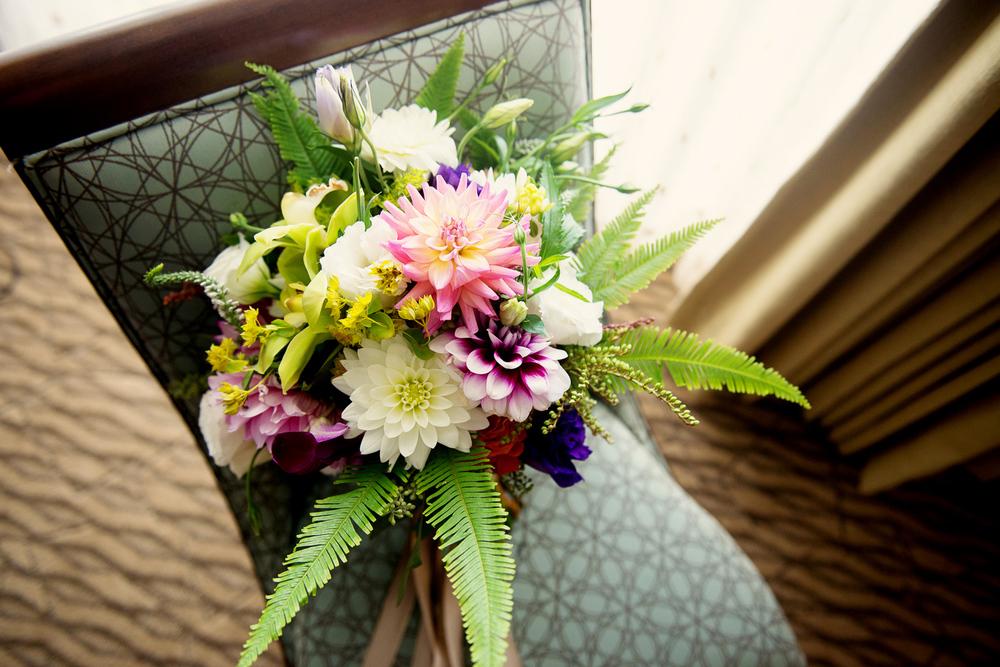 DIY_Maui_Wedding_Hawaii009.jpg
