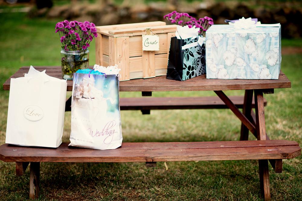 DIY_Maui_Wedding_Hawaii019.jpg