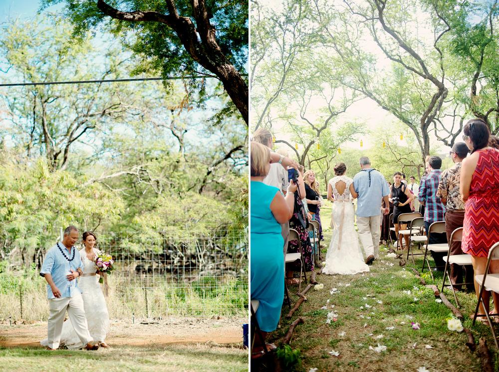 DIY_Maui_Wedding_Hawaii026.jpg