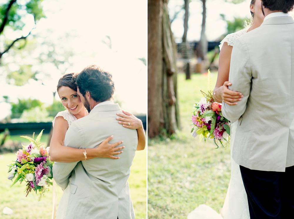 DIY_Maui_Wedding_Hawaii039.jpg