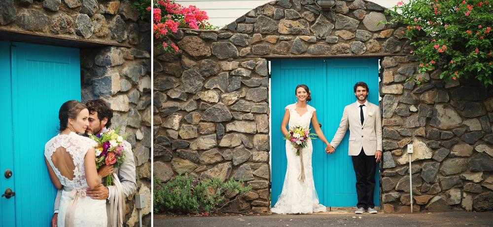 DIY_Maui_Wedding_Hawaii050.jpg