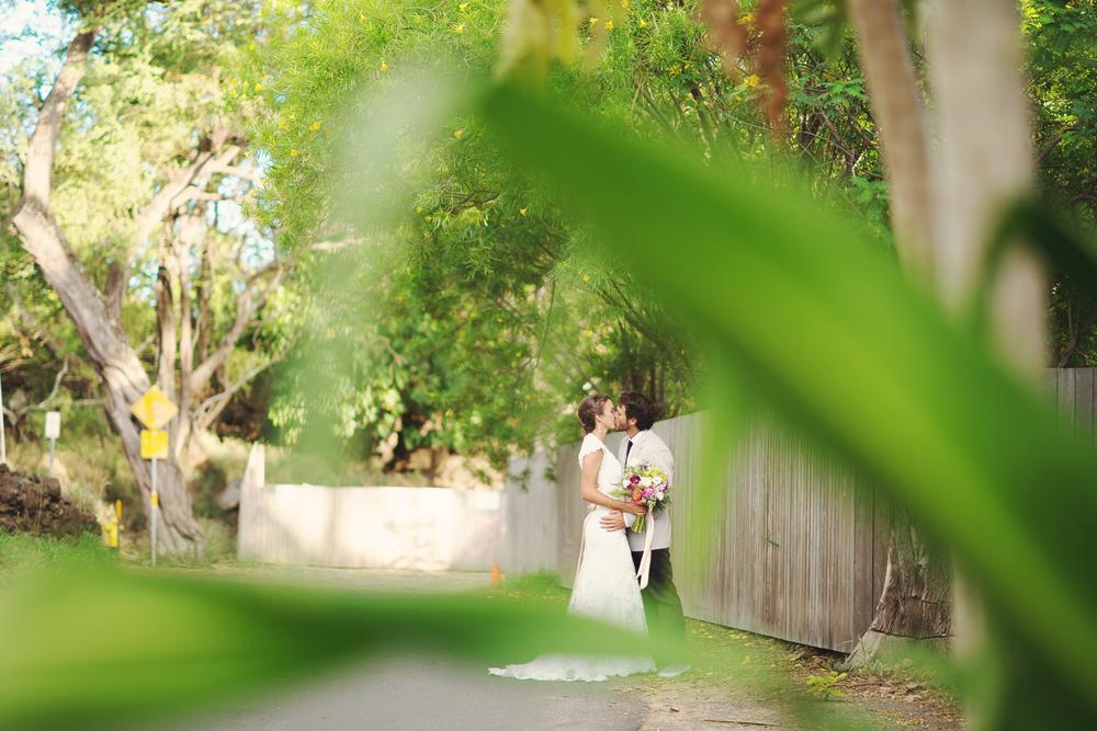 DIY_Maui_Wedding_Hawaii051.jpg