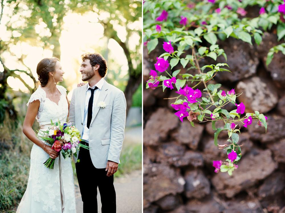 DIY_Maui_Wedding_Hawaii055.jpg