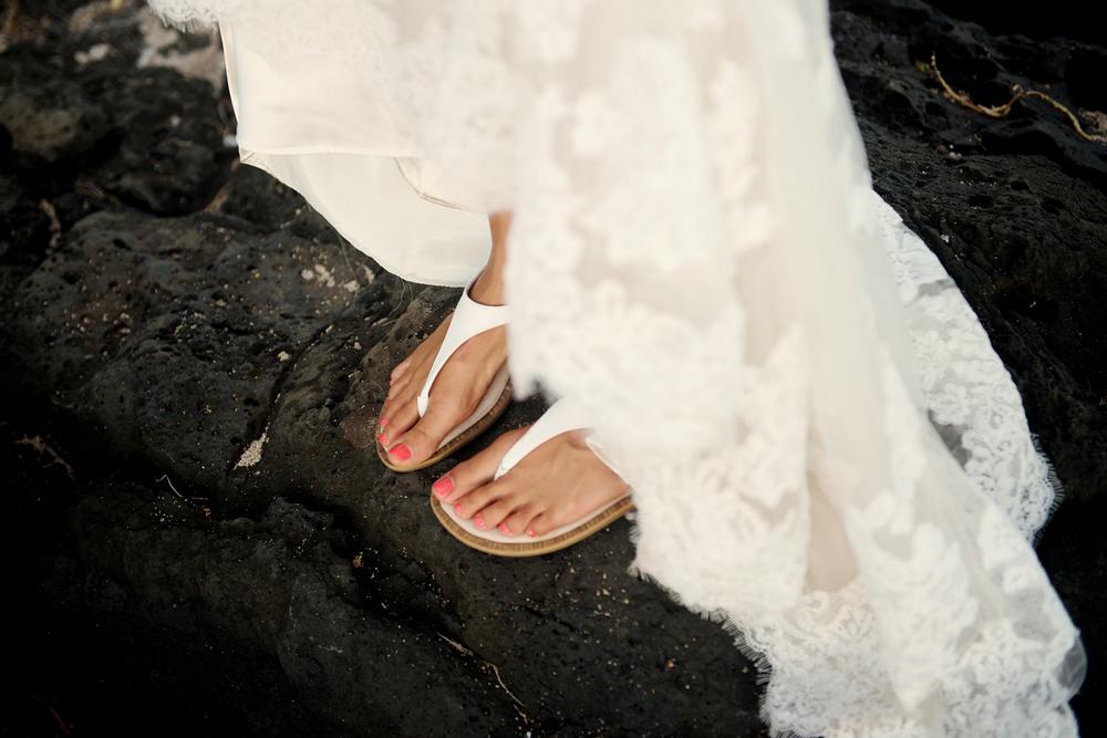 DIY_Maui_Wedding_Hawaii058.jpg