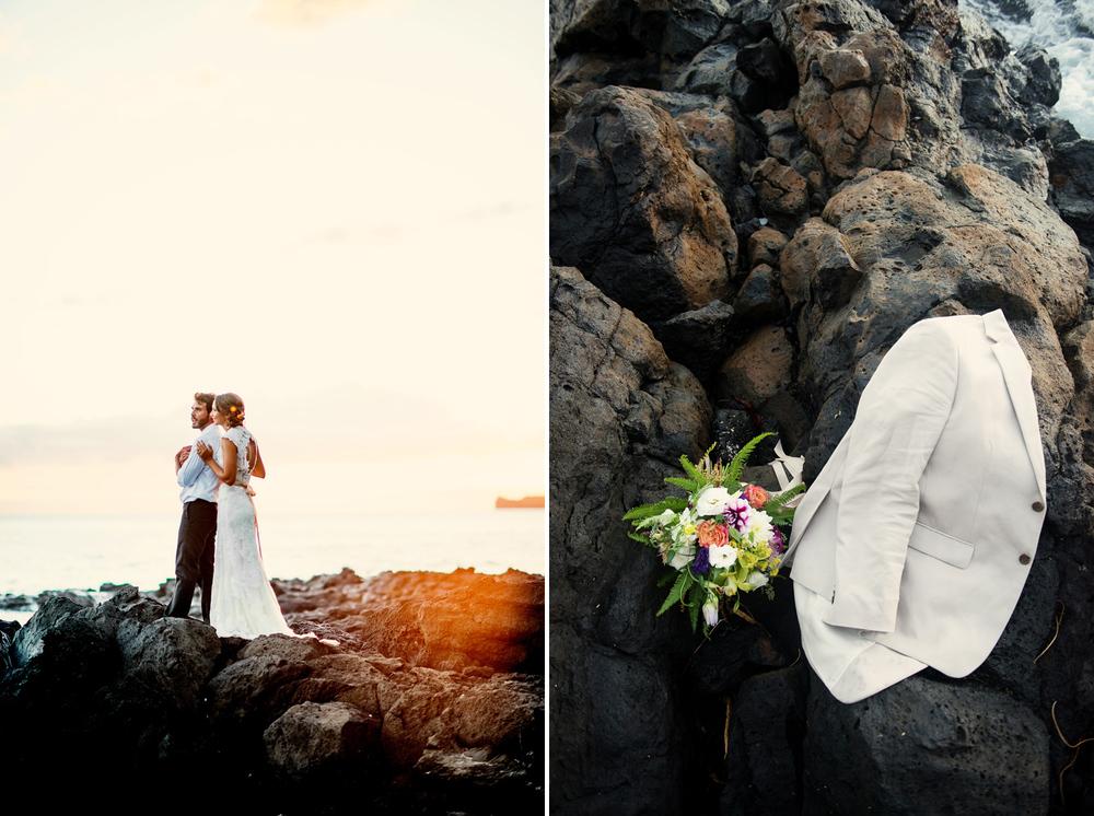 DIY_Maui_Wedding_Hawaii057.jpg