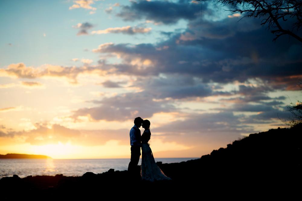 DIY_Maui_Wedding_Hawaii059.jpg