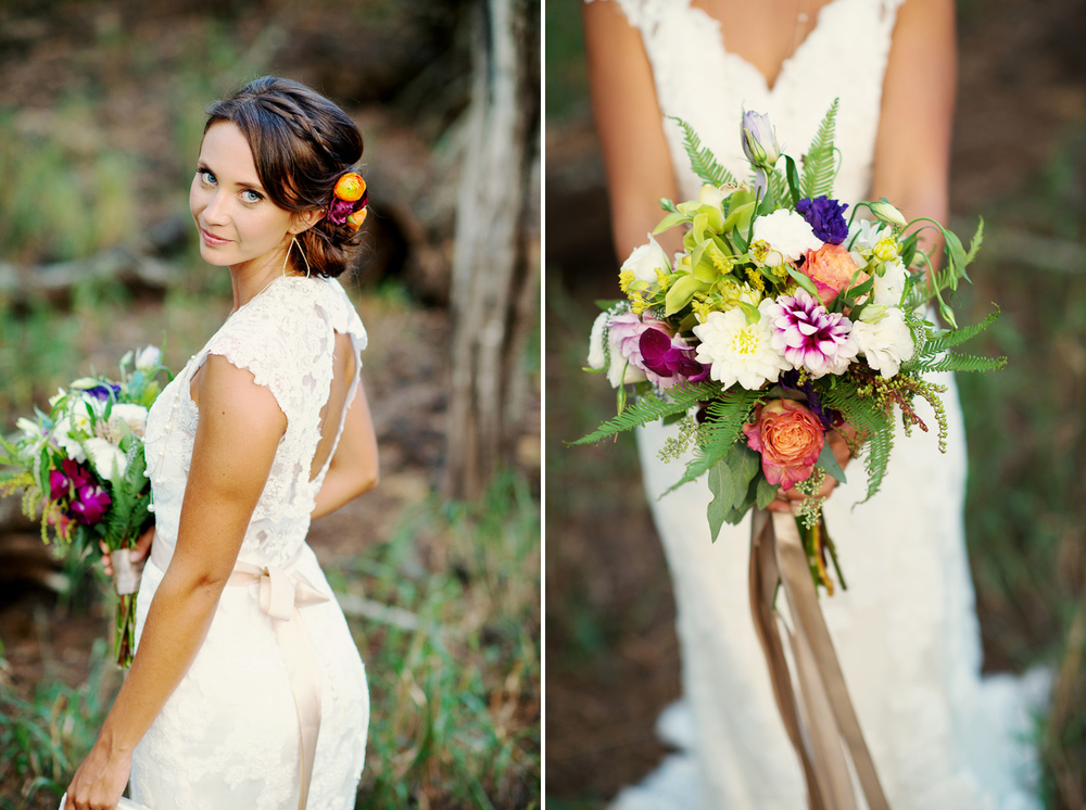DIY_Maui_Wedding_Hawaii072.jpg