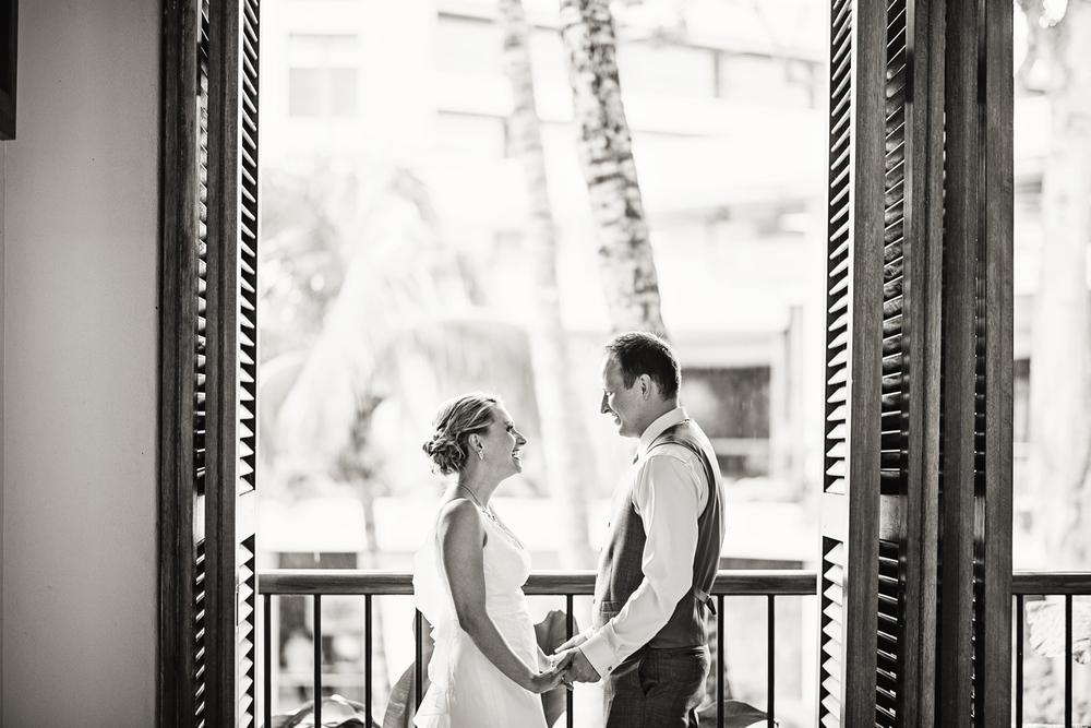 Maui_Wedding_Photography004.jpg