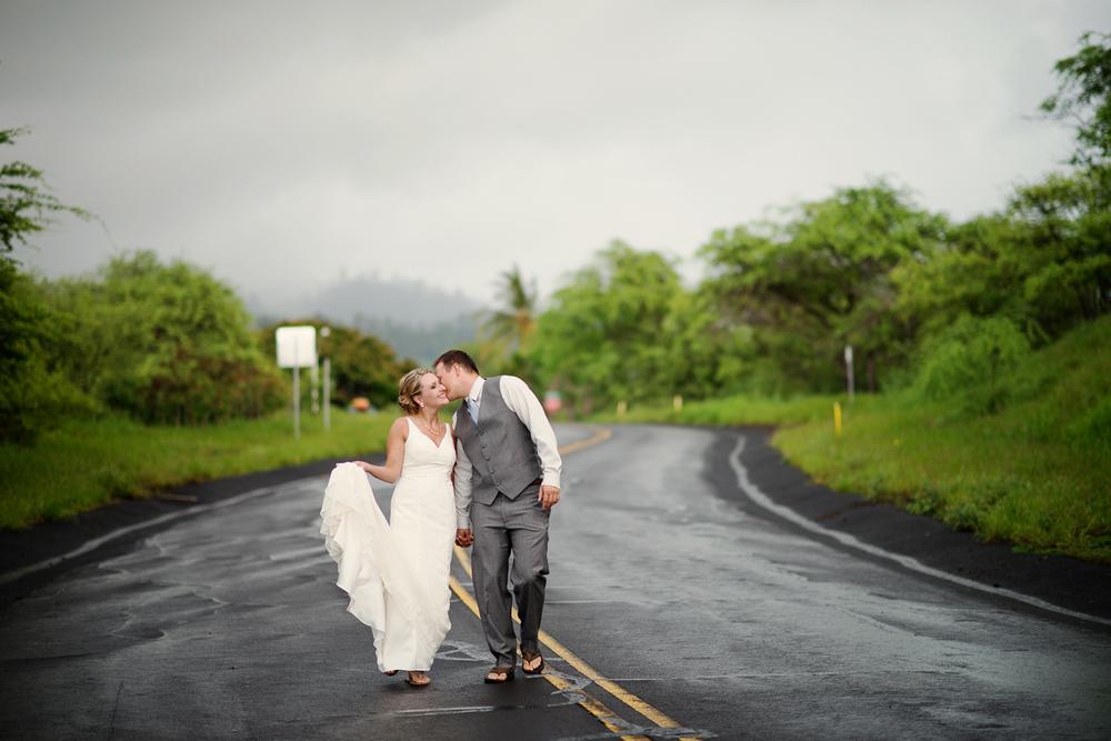 Maui_Wedding_Photography007.jpg