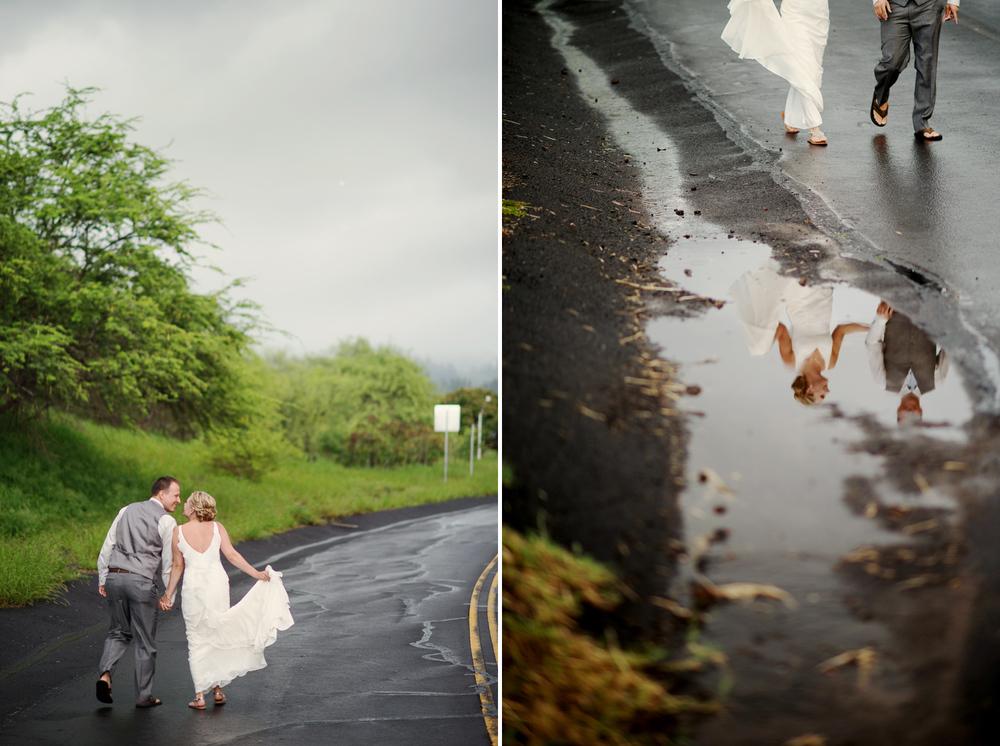 Maui_Wedding_Photography008.jpg