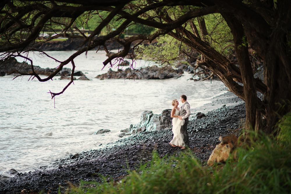 Maui_Wedding_Photography009.jpg