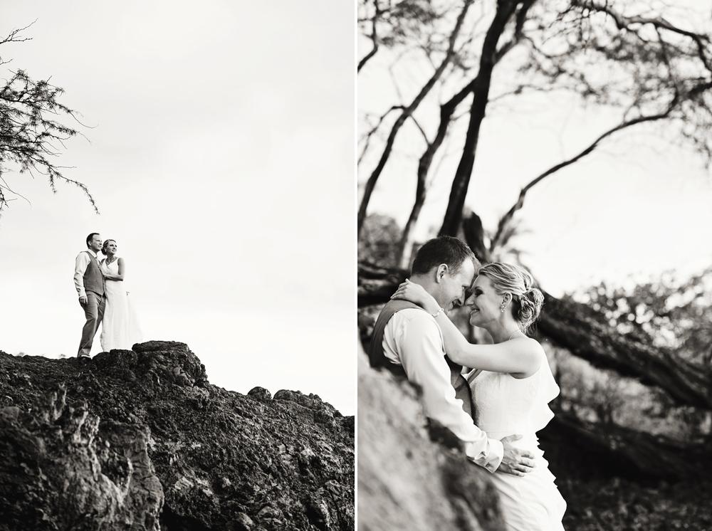 Maui_Wedding_Photography013.jpg