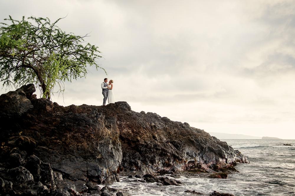 Maui_Wedding_Photography015.jpg