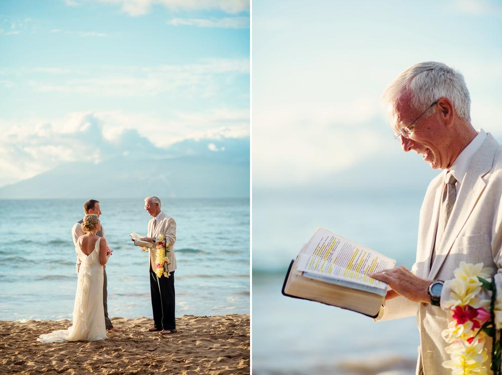 Maui_Wedding_Photography017.jpg