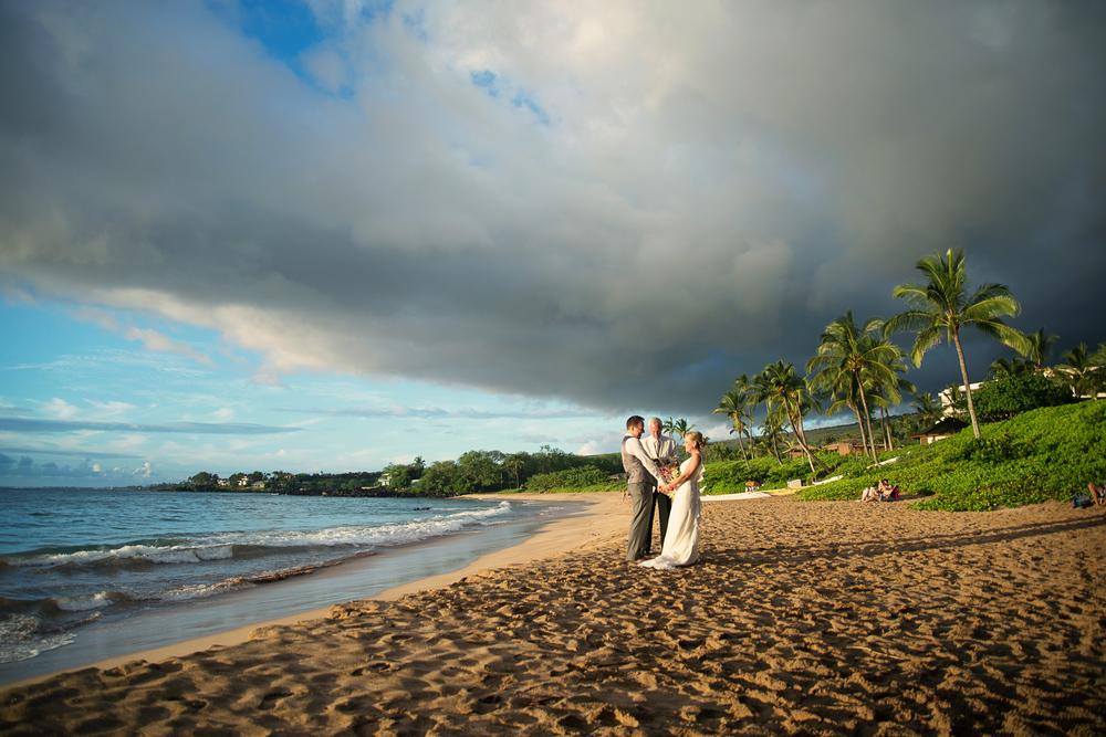Maui_Wedding_Photography020.jpg