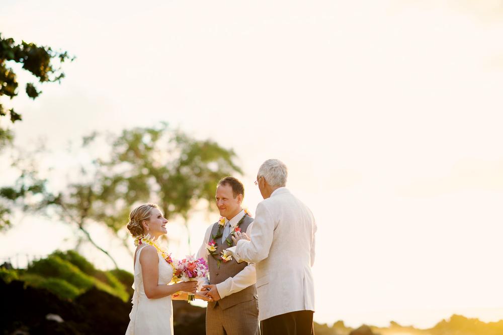 Maui_Wedding_Photography022.jpg