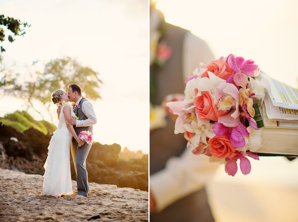 Maui_Wedding_Photography023.jpg